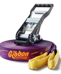 Gibbon-Slacklines-Surfer-Line-X13-30-meter
