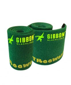 Gibbon-Slacklines-Treawear-tree-protection-green