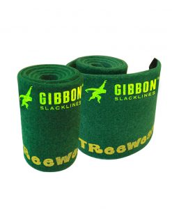 Gibbon-Slacklines-Treawear-tree-protection-green