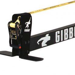 Gibbon-slack-rack-300-indoor-slacklining-frame-classic-gibbon-5-meter-slackline-set-with-ratchet-included