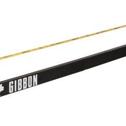 Gibbon-slack-rack-300-indoor-slacklining-frame-classic-gibbon-slackline-set