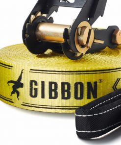 Gibbon-slackline-Classic-Line-X13-zoom