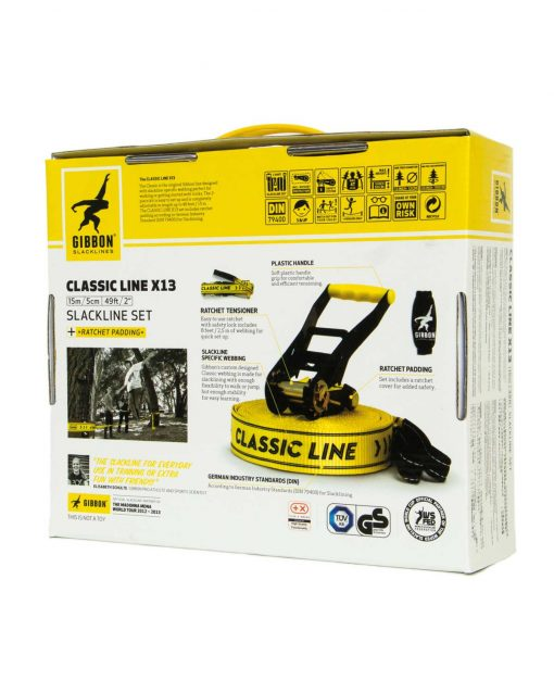 Gibbon-slackline-Classic-Line-X13_packaging-back