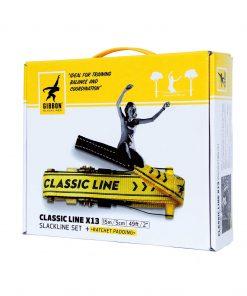 Gibbon-slackline-Classic-Line-X13_packaging-front