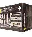 Gibbon-slackline-Trick tension Anchor_packaging_1.1