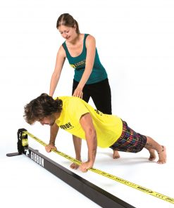 Gibbon-slackline-indoor-physio-therapy-new-zealand-exercise-gymnastic-workout-training