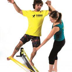 Gibbon-slackline-indoor-slacklining-exercise-gymnastic-workout-training