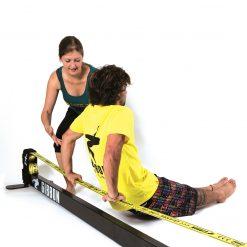 Gibbon-slackline-indoor-slacklining-gym-new-zealand-workout-training
