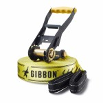 Gibbon-slacklines-Classic-Line-X13