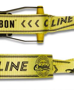 Gibbon-slacklines-Classic-Line-X13-slackline-set-ratchet-webbing