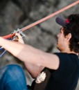 Gibbon-slacklines-line-grip-new-zealand-longlining-pulley-tension-gear