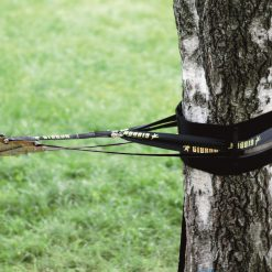 Gibbon-slacklines_Trick-tension-Anchor_how-to-setup-on-tree