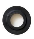 Gibbon-slacklines_power ratchet spacer 1 inch lines (2 inclueded)