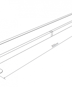 Gibbon-slackrack-300-measurements-length-3m-width-40cm-height-30cm