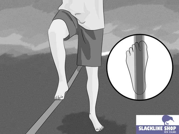 Learn-how-to-Slackline-part-3