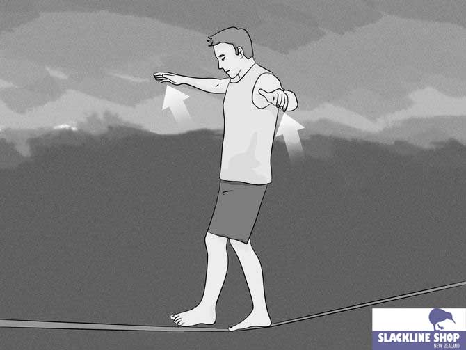 Learn-how-to-Slackline-part-6