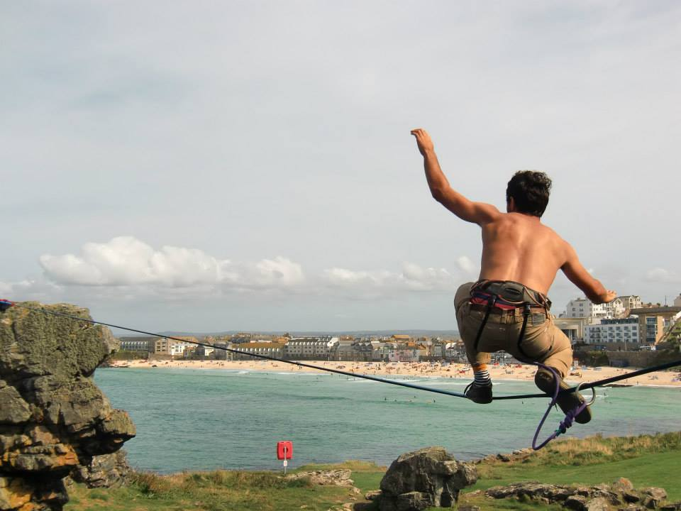 Longline-Slackline-ben-gingold-new-zealand