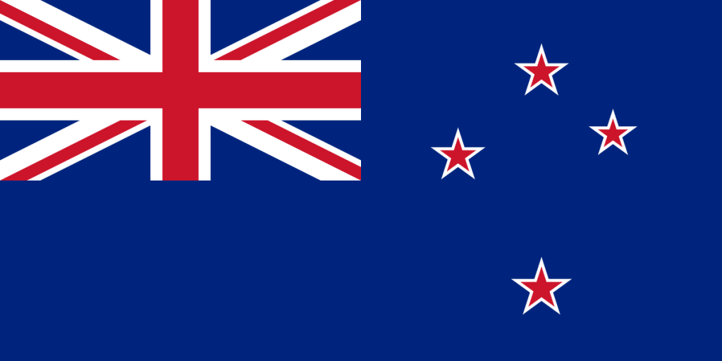 Made-in-New-Zealand-Flag