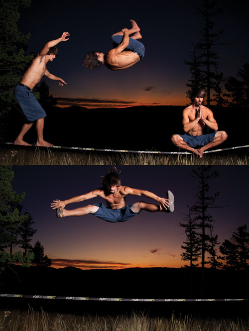 Slacklife-New-Zealand-Slacklineshop-NZ