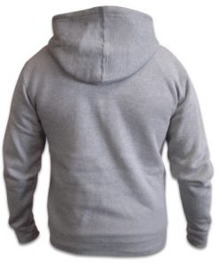 Slacklife-new-zealand-slacklineshop-Hoodie-grey-back