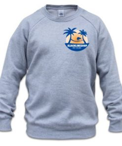 Slacklife-new-zealand-slacklineshop-SweatShirt-grey