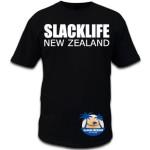 Slacklife-new-zealand-slacklineshop-T-Shirt-black