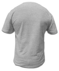 Slacklife-new-zealand-slacklineshop-T-Shirt-grey-back