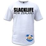 Slacklife-new-zealand-slacklineshop-T-Shirt-white
