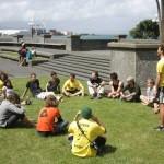Slackline-Festival-New-Zealand-athlets-meeting