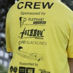 Slackline-Festival-New-Zealand-crew-t-shirt