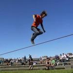 Slackline-Festival-New-Zealand-flying-australian-charlie