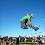 Slackline-Festival-New-Zealand-trick-slackline