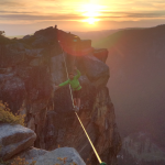 Slackline-Longline-highline-new-zealand-ben-gingold
