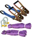 Slackline-Ratchet-set-Saver-discount-new-zealand