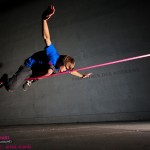 Slackline-Tricks-elephant-slacklines-Josua_Schmid
