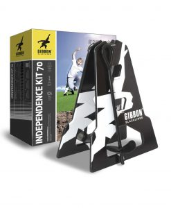 Slackline-independence-kit-no-trees-setup-complete-set-including-slackline-and-ratchet