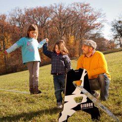 Slackline-independence-kit-no-trees-setup-kids-help-kids-to-slackline