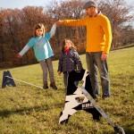 Slackline-independence-kit-no-trees-setup-kids-learn-how-to-slackline