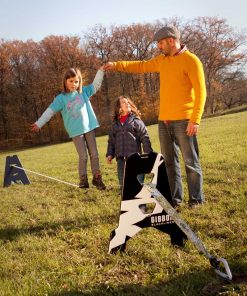Slackline-independence-kit-no-trees-setup-kids-learn-how-to-slackline