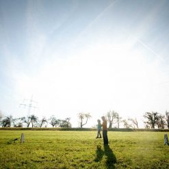 Slackline-independence-kit-no-trees-setup-new-zealand