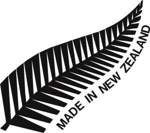 Slacklineshop-Made-in-New-Zealand