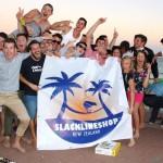 Slacklineshop-Product-Test-Tour-New-Zealand-2015-St-Clair-Beach-Dunedin