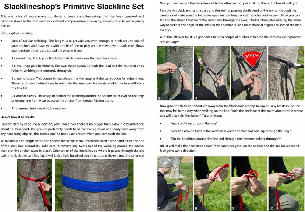 Slacklineshop-slackline-set-instructions-Page1-small