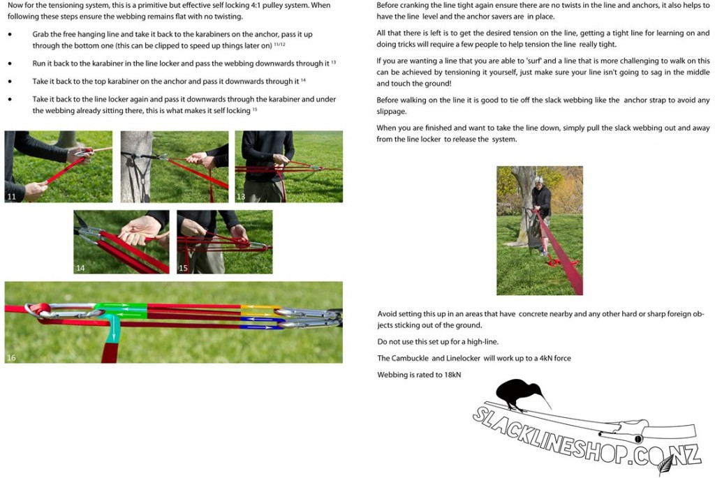 Slacklineshop-slackline-set-instructions-Page2-small