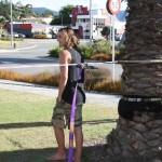 Slacklining-Nelson-Palmtrees-by-the-beach