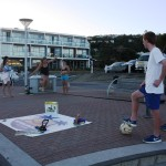 Slacklining-is-good-for-soccer-players