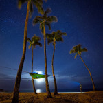 Tentsile-night-Hammock-palm-Tree-Tent-new-zealand-beach
