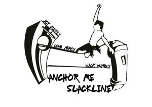 anchor-me-slackline-group-porirua-new-zealand