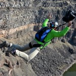 basejumper-base-jumping-ben-gingold-new-zealand
