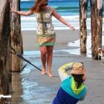 beach-photography-st-clair-dunedin
